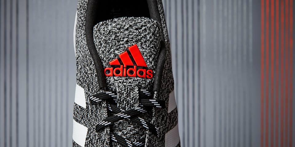 Adidas – Seite 2 – Falsche Neun