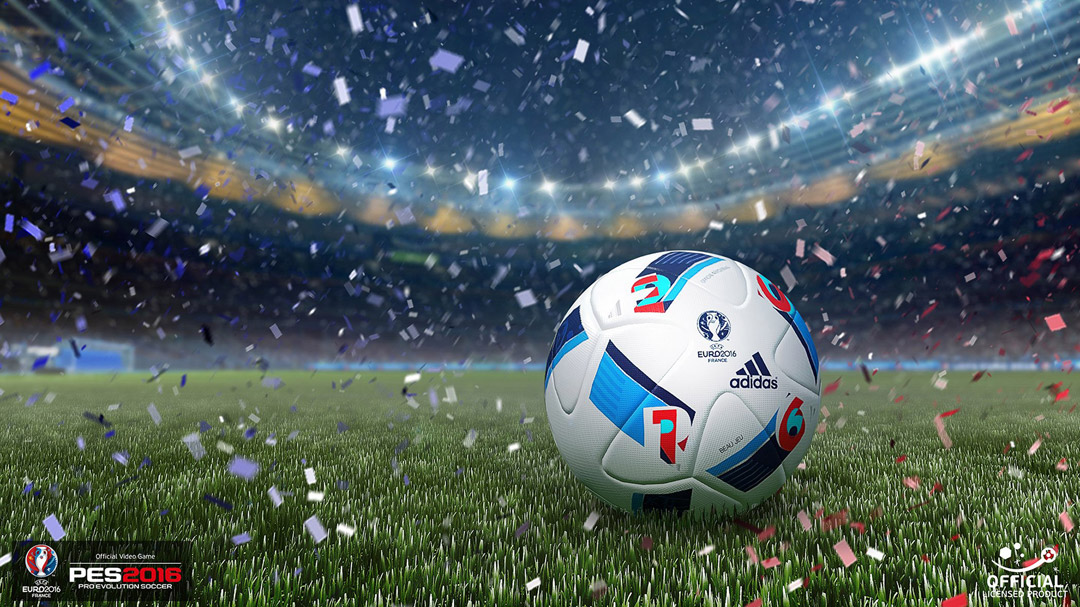 EURO2016-OMB-PES2016_1f