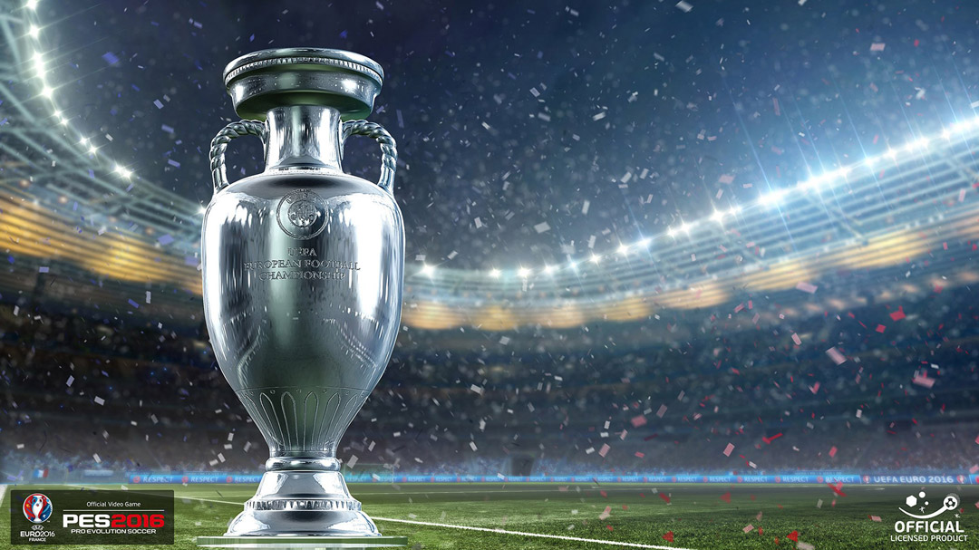 UEFA-EURO2016-Trophy-PES2016_1f