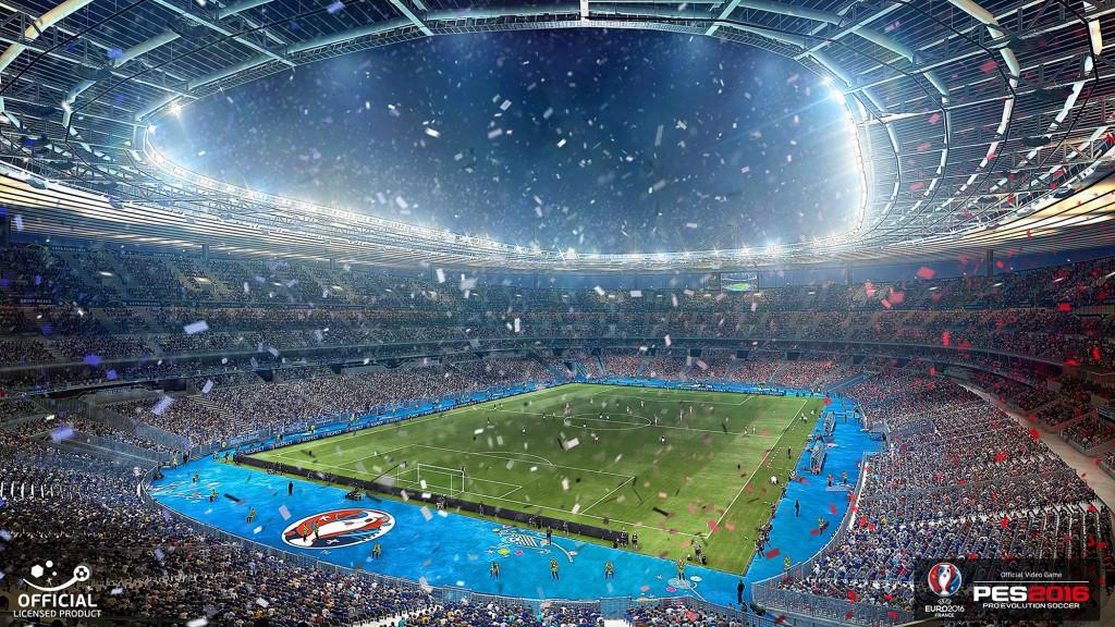 UEFA-EURO2016_Stade-de-France_PES2016f