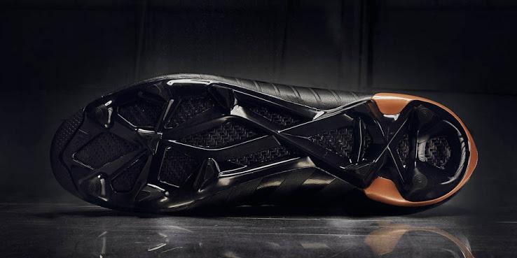 Adidas F50 2005