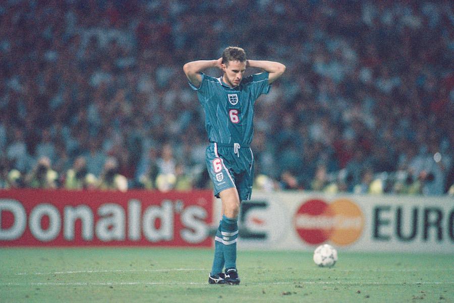 em 1996 deutschland england