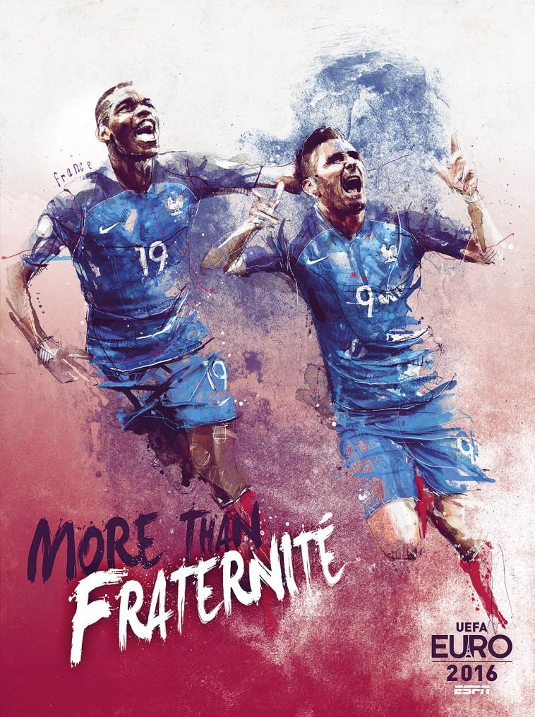 1-France4-758x1016